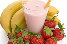 5 Most Delicious Strawberry Banana Smoothie Recipes