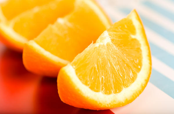 Is It Safe to Use Vitamin C to Abort a Child?