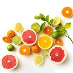 Citrus for Babies: When and How to Introduce