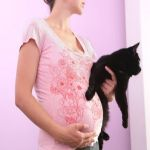 Toxoplasmosis During Pregnancy