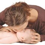 How to Preform a Baby CPR