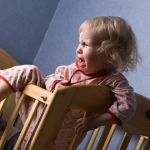 Toddler Night Terrors