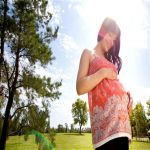 Natural Birth: Preparation and Tips