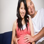 Ways to Conceive