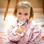 Cystic Fibrosis Treatment