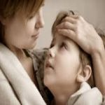 Causes and Treatments of Seizures in Children