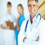 9 Qualities of an Ideal Doctor