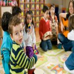 Questions to Ask Preschool