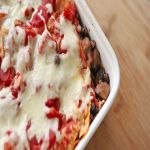 6 Casseroles for Kids Worth a Try