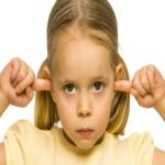 How to Get Kids to Listen (9 Tips)