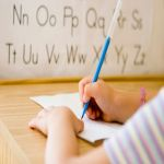 How to Improve Your Kid's Handwriting?
