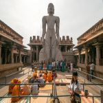 Karnataka Tourism: Wonderful Places to Visit